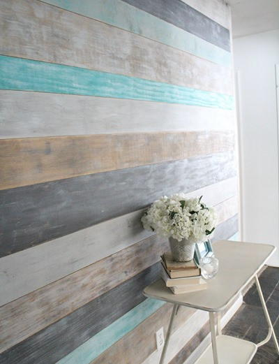 diy-painted-plank-wall_large400_id-1572249