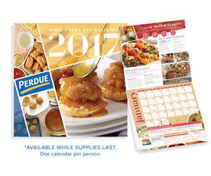 free-2017-perdue-recipe-calendar1