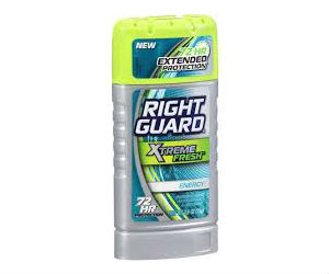 Better than FREE Right Guard Xtreme Deodorant at CVS with Coupon!