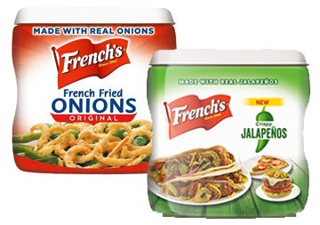 frenchs-crispy-fried-onions-or-crispy-jalapenos