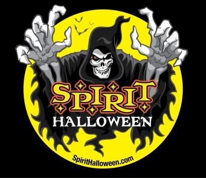 spirit-halloween-store-logo
