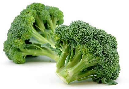 SavingStar Healthy Offer – Save $0.25 on Broccoli