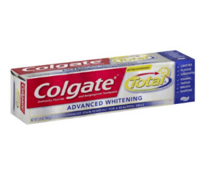 colgate-total-toothpaste-at-walgreens-for-0-45-with-coupons