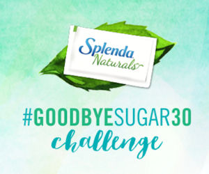 free-sample-of-splenda-naturals-stevia-recipes-cards-coupon