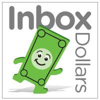InboxDollars FREE Sign Up
