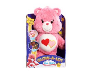 Save 40% off Care Bears at Target with Cartwheel