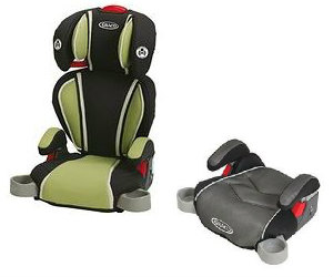 *Hot Amazon Deal* Graco Car Seats As Low As $18.99