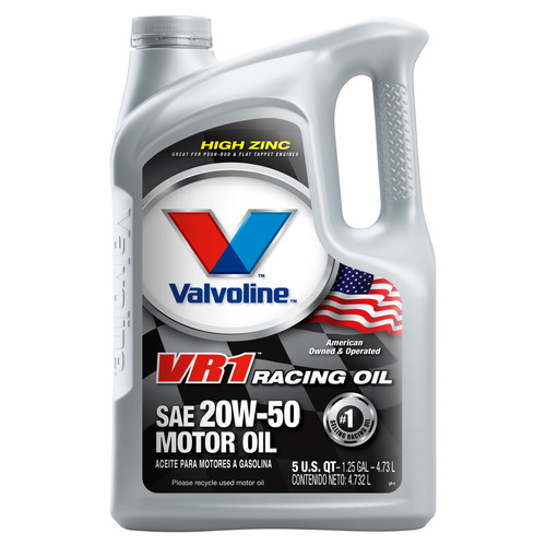 New Coupon – Save Up To $16 In Motor Oil Coupons