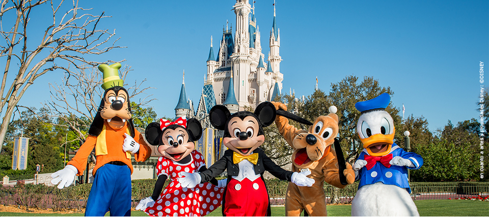 Disney Hacks, How to Save Time and Money at The Park