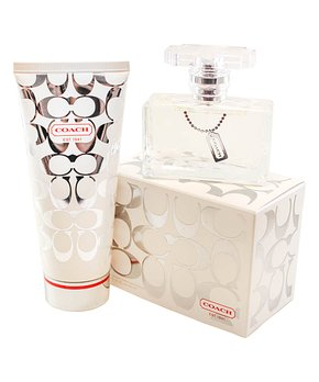 Save 65% Off Designer Perfume & Cologne on Zulily