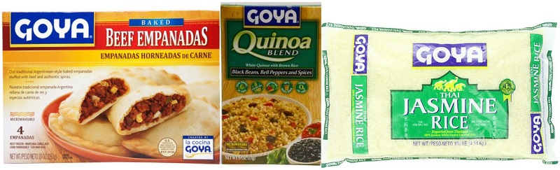 SavingStar – Save Over $3 In Cash Back Offers From Goya!