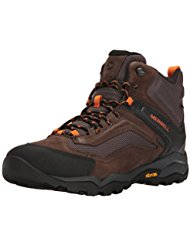 Save Up to 40% Off Merrell Shoes (Today Only)