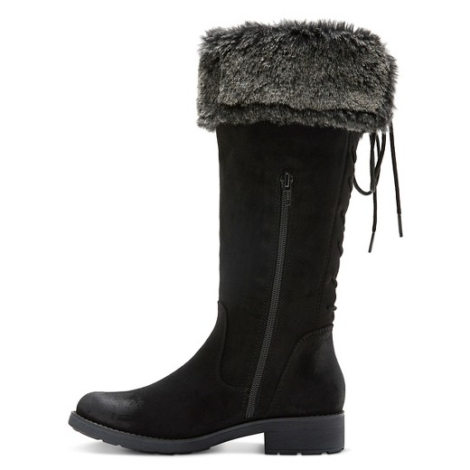 Target Deal – Save 20% on Women's Boots