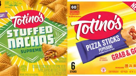 *Rare* $0.75/1 Totino's Pizza Rolls, Blasted Crust Rolls, Pizza Sticks OR Stuffed Nachos Coupon