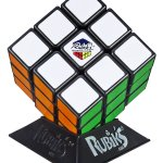 Amazon – Rubik's Cube Game Only $4.75 (Reg $13.77)