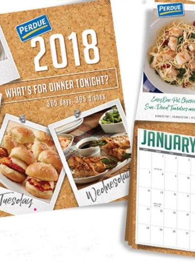 perdue-2018-calendar