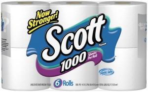 scott-bath-tissue-coupon