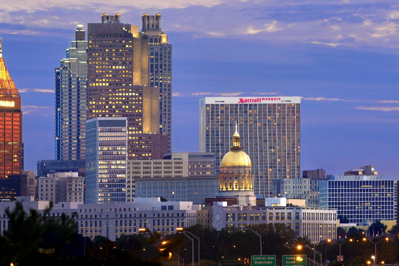 Suiteness $1 Million Hotel Suites Instant Win Game