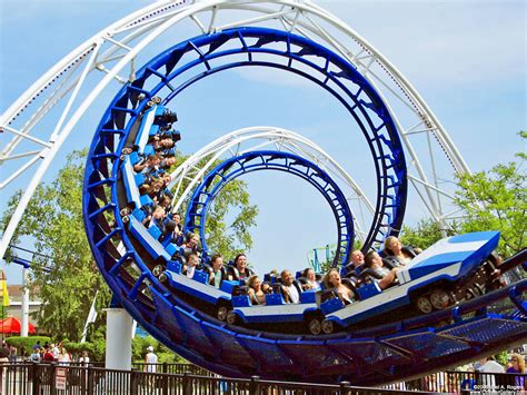 Free Pre-K Pass for Kids at Select Theme Parks