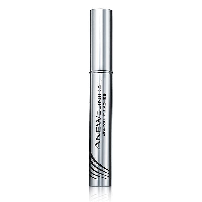 Anew Clinical Unlimited Lashes Lash & Brow Activating Serum Only $39.99 (Reg $60)