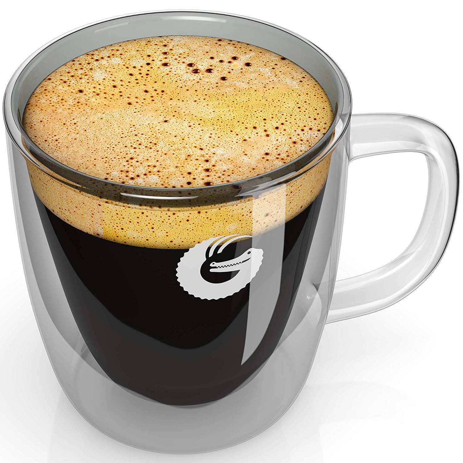 Amazon Deal – Save up to 37% On Coffee Gator