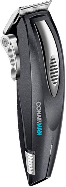 Conair Man Hair Clipper ONLY $24.99 (Reg $50)
