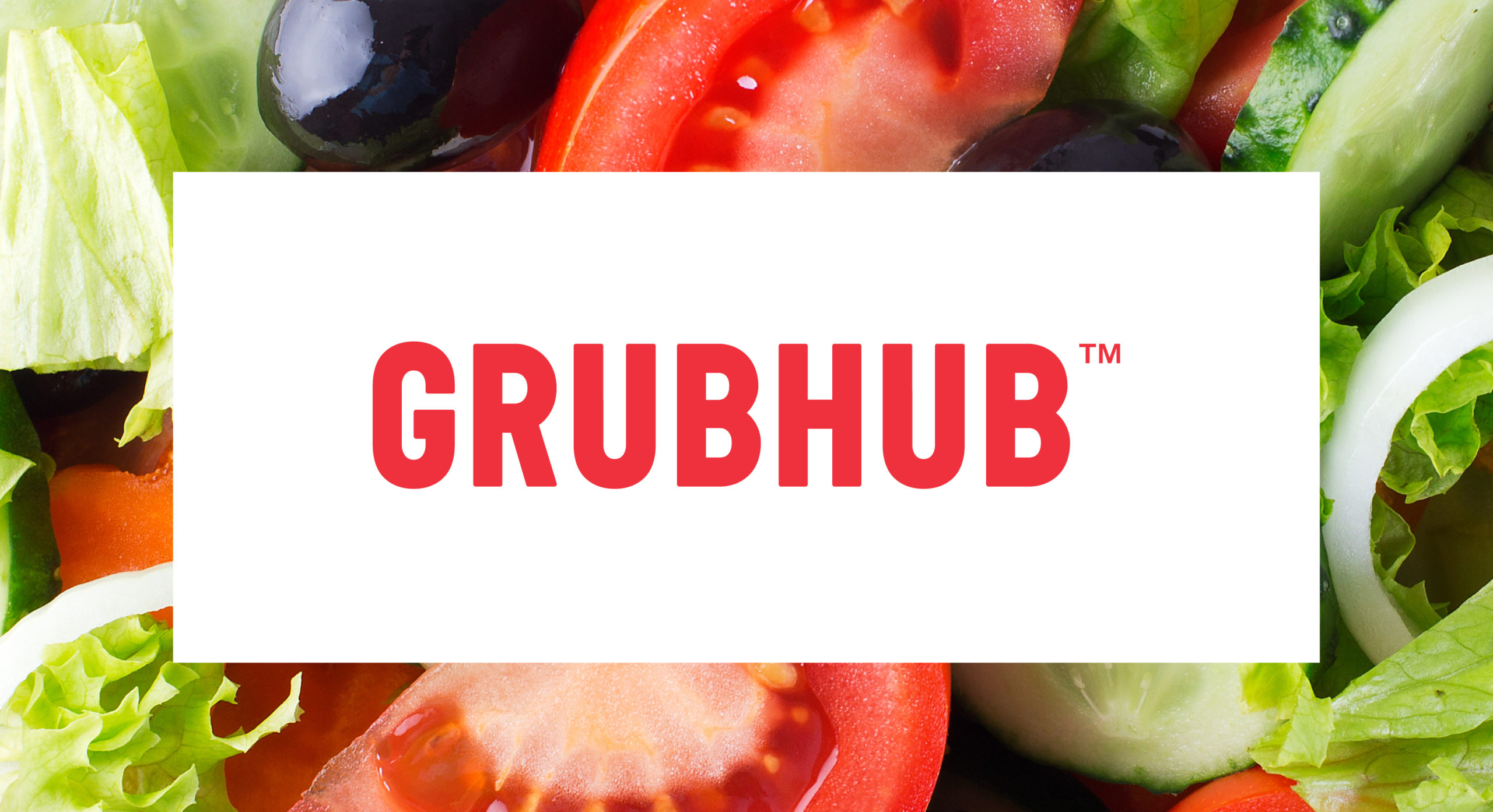 Free $10 Off $15 GrubHub Restaurant Delivery Coupon