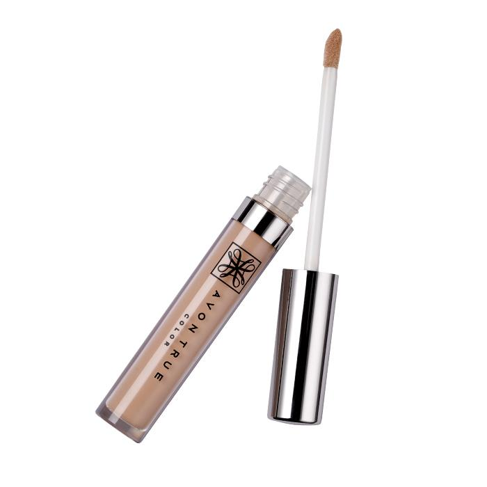 Avon True Color Cream Concealer Only $3.99 (Reg.$8) + FREE SHIPPING