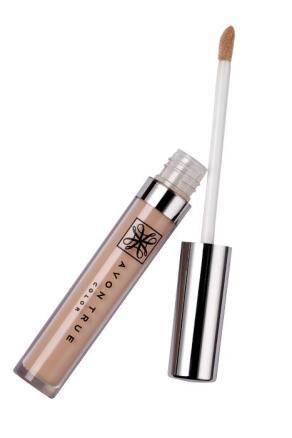Avon-True-Color-Ideal-Nude-Cream-Concealer