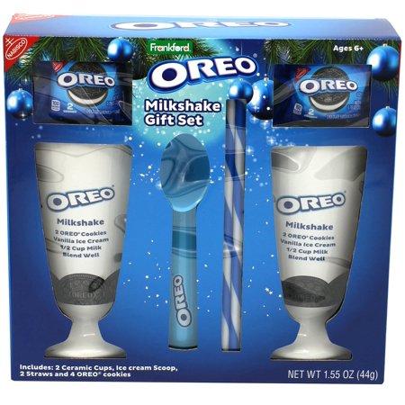 Free Oreo Gift Sets