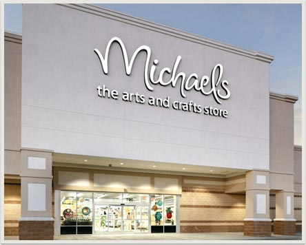 Free Holiday Maker Fest Crafts Event at Michaels