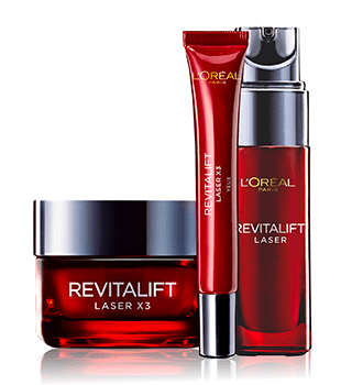 Save $2.00 On Any (1) L'Oreal Paris Skincare Product