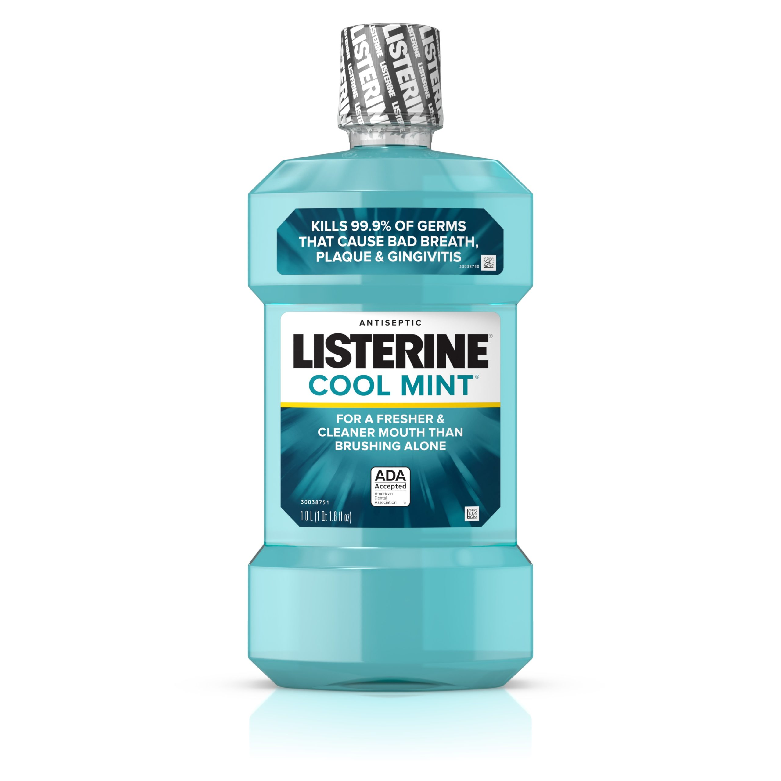 Save $2 With Listerine Coupons