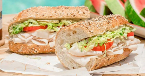 Publix Subs on Sale for $5.99 Next Week
