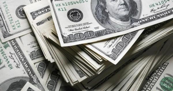 Win $2,500 Cash from iHeartRadio