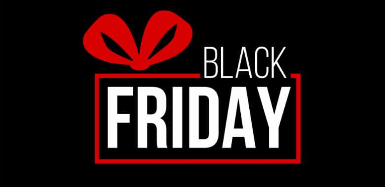 Shop All The Black Friday Ads For 2020!