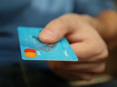 Tips on Avoiding Impulsive Spending
