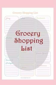 grocery-shopping-list-printable-image