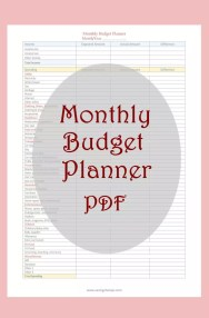 monthly-budget-planner-printable-image