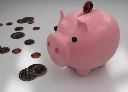 teach children budgeting