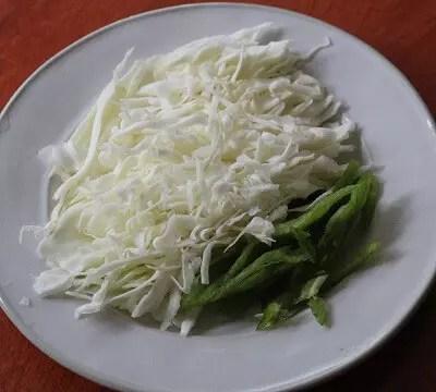 instant ramen recipes