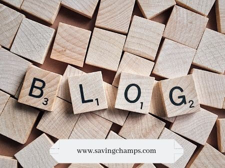 7 Effective Blogging Tools for Beginners to Build a Successful Blog