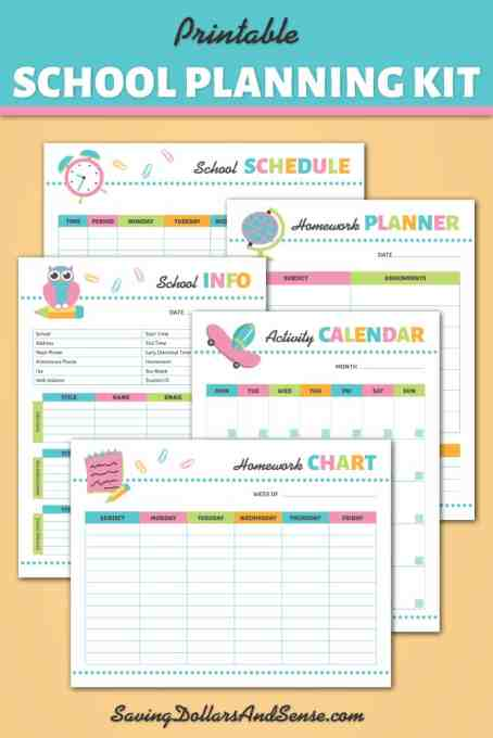 School-Planning-Kit-Preview