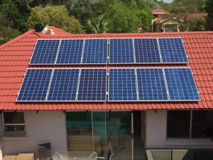 11 great reasons to go Solar right now!