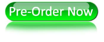 preorder green