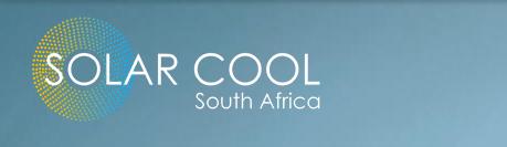 Solar_Cool_Logo