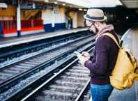 Best Apps for Millennials