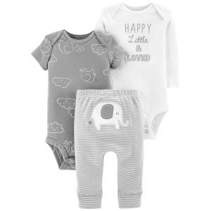 Carters Clothing