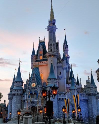 Disney 2020 room discounts