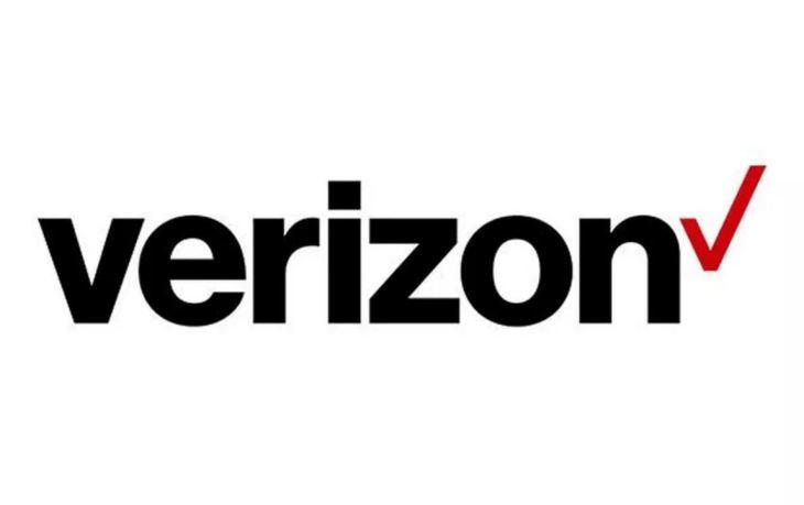 Verizon Disney Plus